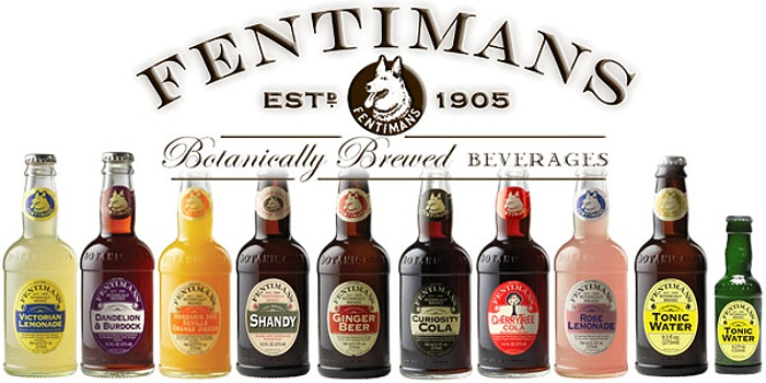 fentimans-limo2
