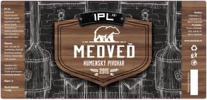 IPL-16