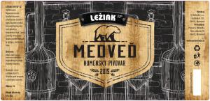 Leziak-12