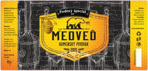 MEDOVY-14