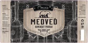 Macko-10