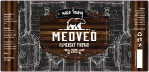 Maco-tmavy-11