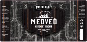 PORTER-19