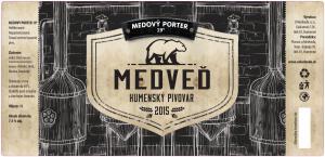 Porter-Medovy-19