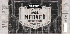 ZAZVOR-13
