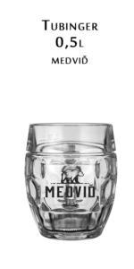 medvid-16-tubinger-0,5l-A-55-09-18