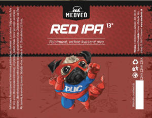 red-ipa-s